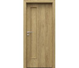 Porta Fit model I.0