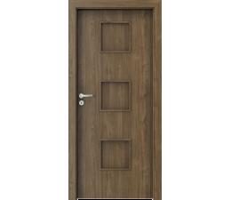 Porta Fit model C.0