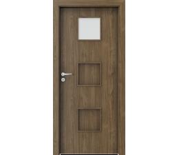 Porta Fit model C.1