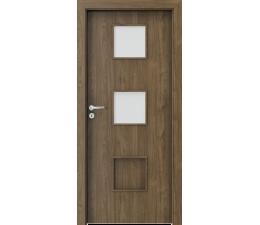 Porta Fit model C.2