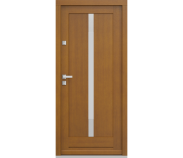 Porta Eco NORD model 5