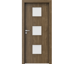Porta Fit model C.3