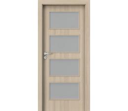 Porta Fit model H.4