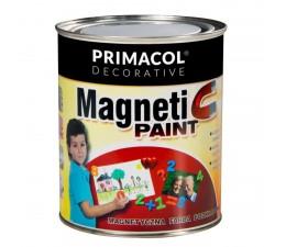 Primacol Farba magnetyczna 0.75l
