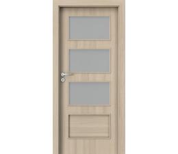 Porta Fit model H.3