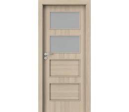 Porta Fit model H.2