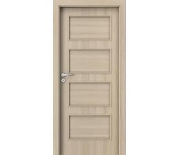 Porta Fit model H.0