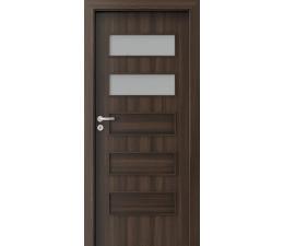 Porta Fit model G.2