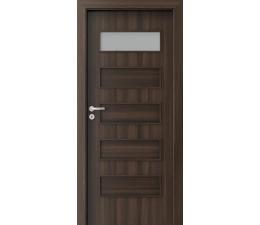 Porta Fit model G.1