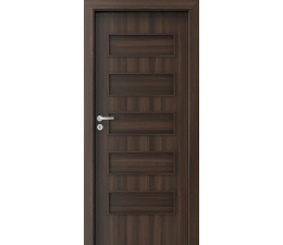 Porta Fit model G.0