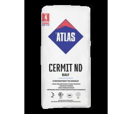 ATLAS Cermit ND mineral...