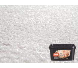 Sea Salt Plaster