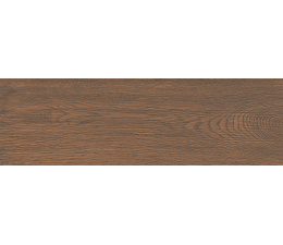 [185x595mm] Finwood Ochra