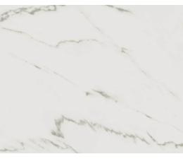 [420x420mm] G434 WHITE...
