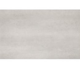 [250x400mm] HARROW PS 225 GREY