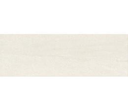 [200x600mm] BANTU CREAM GLOSSY