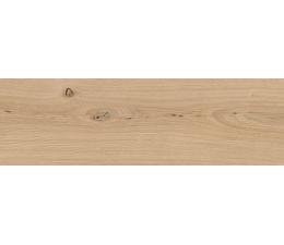 [185x598mm] SANDWOOD BEIGE
