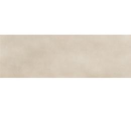 [200x600mm] SAFARI SKIN...