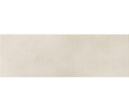 [200x600mm] SAFARI CREAM...