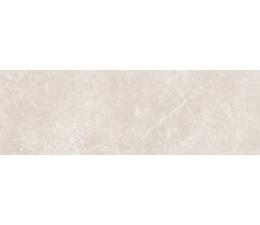 [240x740mm] SOFT MARBLE CREAM