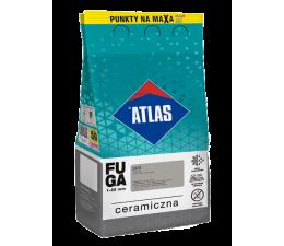 Atlas Ceramic Grout 5kg