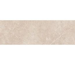 [240x740mm] SOFT MARBLE BEIGE