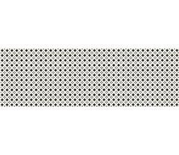 [200X600mm] BLACK&WHITE...