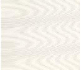 [420x420mm] LIRA GPT450 WHITE