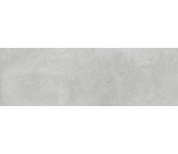 [240X740mm] FLOWER CEMENTO...