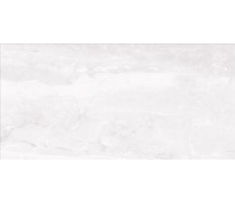 [297X600mm] SILVES GRYS GLOSSY