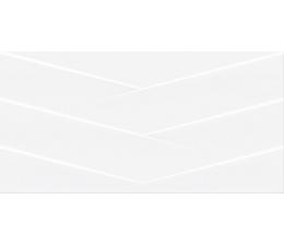 [297X600mm] UNA PS500 WHITE...