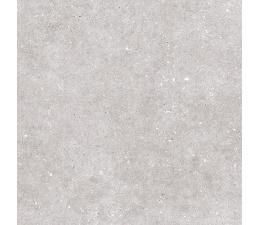 [598X598mm] NARIN GREY MATT...