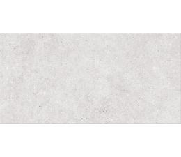 [297X600mm] NARIN GRYS MATT