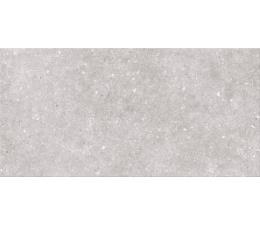 [297X600mm] NARIN GREY MATT