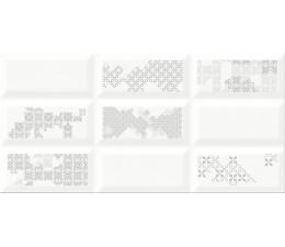 [297X600mm] NARIS INSERTO...