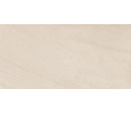 [297X600mm] MURRA BEIGE MATT