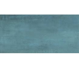 [297X600mm] DEKORINA...