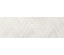 [200X600mm] MARKURIA WHITE...