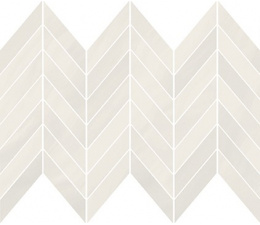 [298X255mm] MARKURIA WHITE...