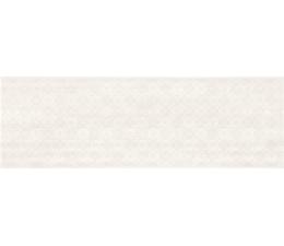 [240X740mm] FERANO WHITE...