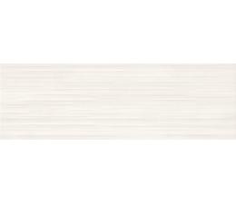 [240X740mm]  PS702 WHITE...