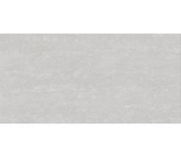 [297X600mm] WATERLOO GREY