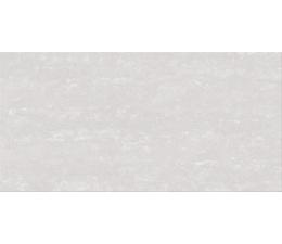 [297X600mm] WATERLOO LIGHT...