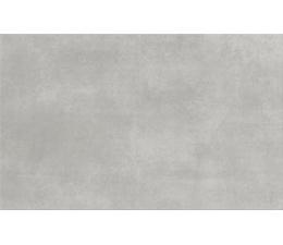 [250X400mm] PS 231 GREY MATT