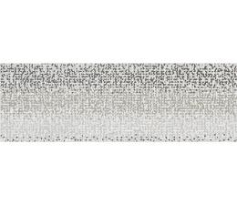 [250X750mm] MIRROR GREY...