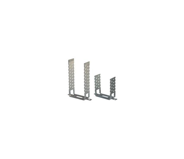 Ceiling bracket ES75 75mm 1pcs