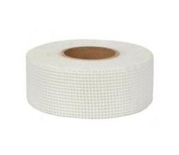 Scrim tape for...