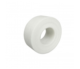 fliseline tape for plasterboards 25lm