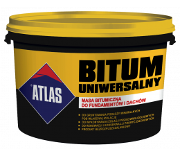 Atlas Universal Bitumin compound 10kg