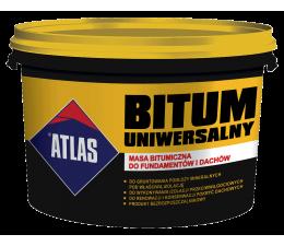 Atlas Universal Bitumin...